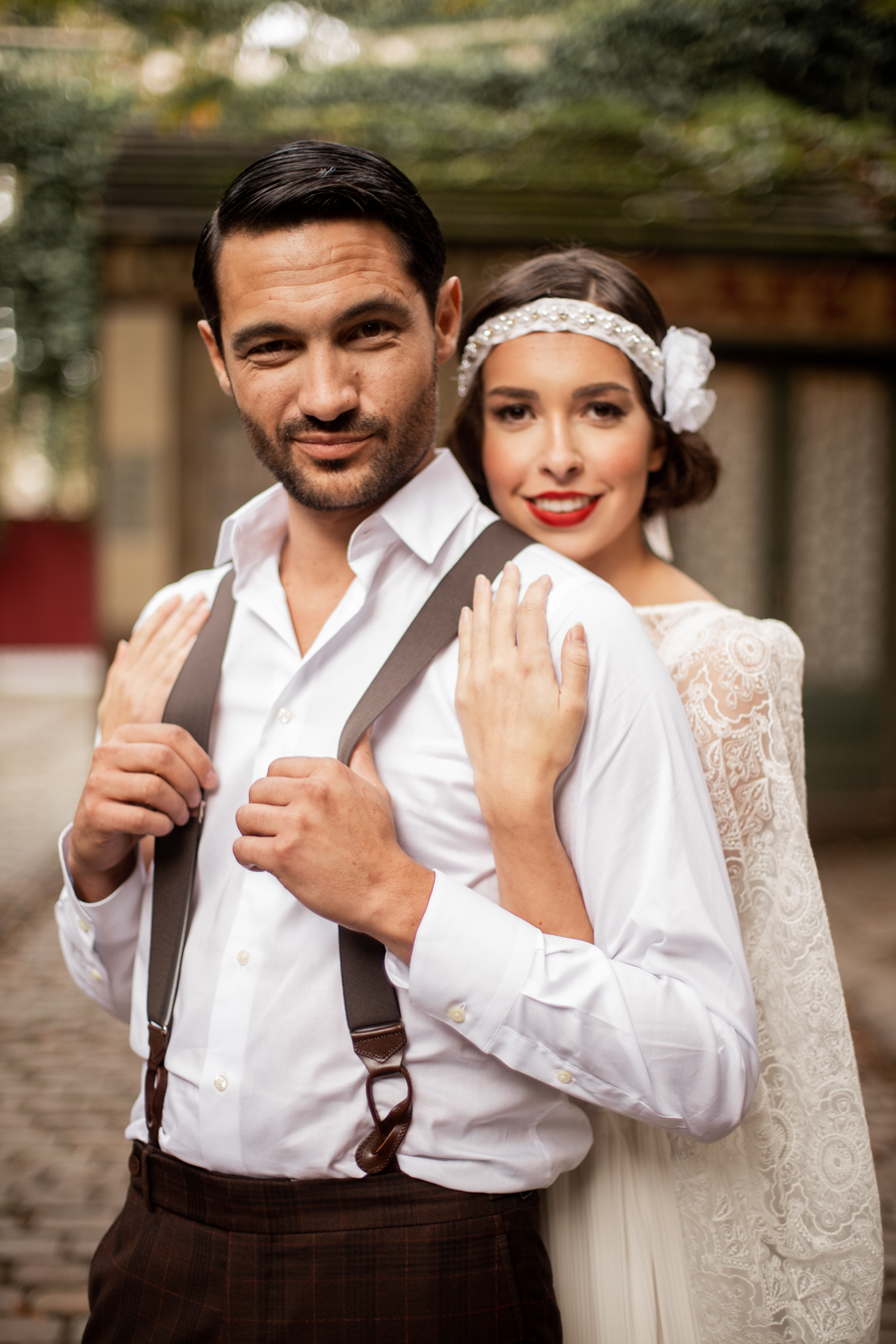 Marion&Dimitri-19